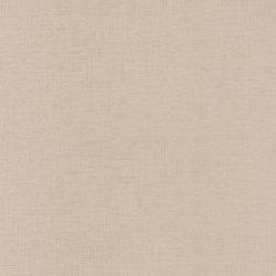 Обои Chivasso Fractions, арт. CA8197-073