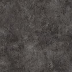 Обои Chivasso Ghost, арт. CA8201-099