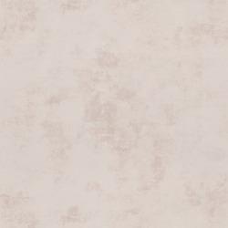 Обои Chivasso Ghost, арт. CA8202-060