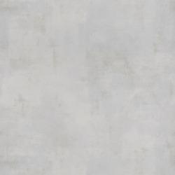 Обои Chivasso Ghost, арт. CA8203-091