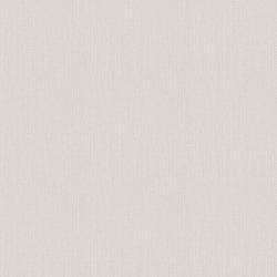 Обои Chivasso Ghost, арт. CA8208-070