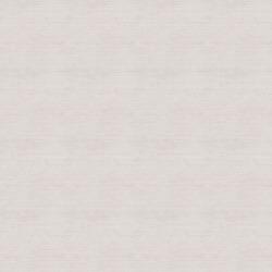 Обои Chivasso Ghost, арт. CA8217-060