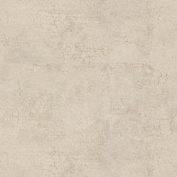Обои Chivasso Ghost, арт. CA8223-070