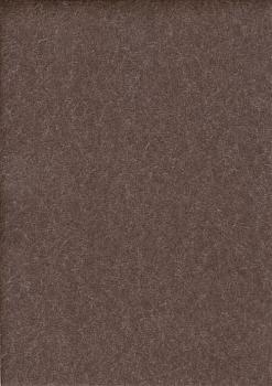 Обои Chivasso Silky Plain, арт. CA8178-020