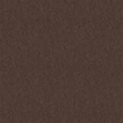 Обои Chivasso Silky Plain, арт. CA8178-021