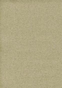 Обои Chivasso Silky Plain, арт. CA8178-030
