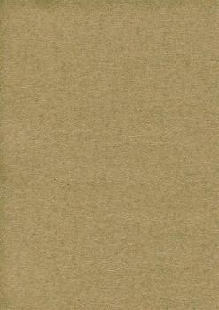 Обои Chivasso Silky Plain, арт. CA8178-031