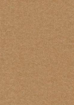 Обои Chivasso Silky Plain, арт. CA8178-042