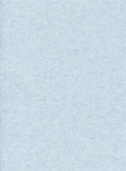 Обои Chivasso Silky Plain, арт. CA8178-050