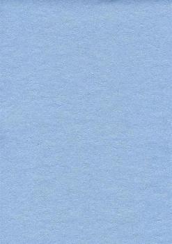 Обои Chivasso Silky Plain, арт. CA8178-051