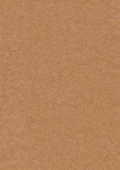 Обои Chivasso Silky Plain, арт. CA8178-060