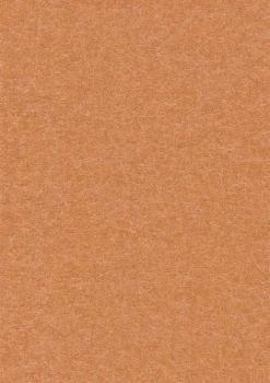 Обои Chivasso Silky Plain, арт. CA8178-062