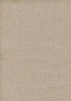 Обои Chivasso Silky Plain, арт. CA8178-070