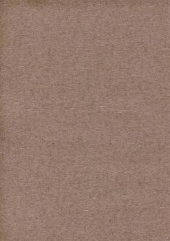 Обои Chivasso Silky Plain, арт. CA8178-072