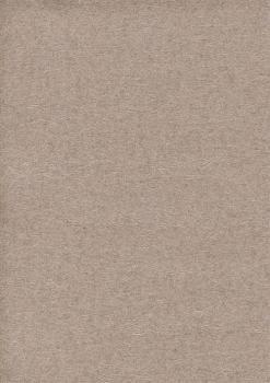 Обои Chivasso Silky Plain, арт. CA8178-080