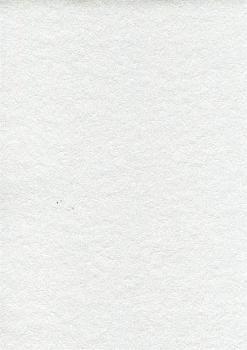 Обои Chivasso Silky Plain, арт. CA8178-090
