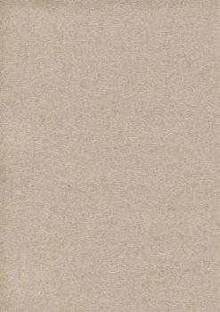Обои Chivasso Silky Plain, арт. CA8178-092
