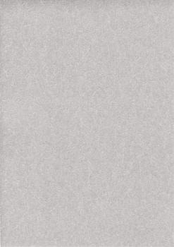 Обои Chivasso Silky Plain, арт. CA8178-093