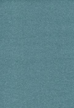 Обои Chivasso Silky Plain, арт. CA8178-181
