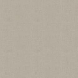 Обои Chivasso Structures, арт. CA8163-070