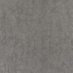 Обои Chivasso Structures, арт. CA9091-099