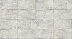 Обои Chivasso The Grand, арт. CA8244-090