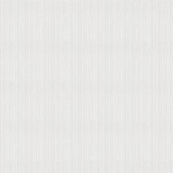 Обои Chivasso Wonderwalls, арт. CA8165-090