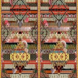 Обои Christian Lacroix AU Theatre ce Soir, арт. PCL1000-01