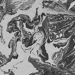 Обои Christian Lacroix Belles Rives, арт. PCL016-04