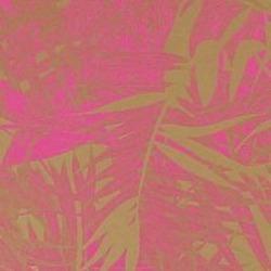 Обои Christian Lacroix Belles Rives, арт. PCL017-10