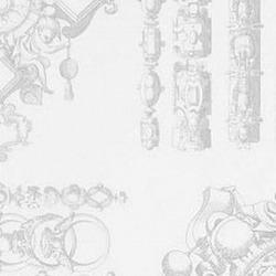 Обои Christian Lacroix Belles Rives, арт. PCL020-05