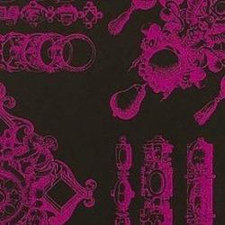 Обои Christian Lacroix Belles Rives, арт. PCL020-07
