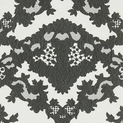Обои Christian Lacroix Carnets Andalous, арт. PCL01102