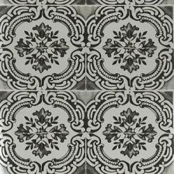 Обои Christian Lacroix Carnets Andalous, арт. PCL01404
