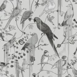 Обои Christian Lacroix Histoires Naturelles, арт. PCL701-08