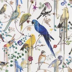 Обои Christian Lacroix Histoires Naturelles, арт. PCL7017-02