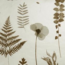 Обои Clarke & Clarke Botanica, арт. W0091-02