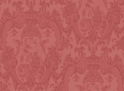 Обои Cole & Son Archive Anthology, арт. 100/3015