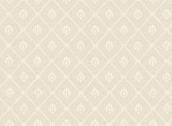 Обои Cole & Son Archive Anthology, арт. 100/11053