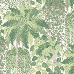Обои Cole & Son Botanical Botanica, арт. 115/7021