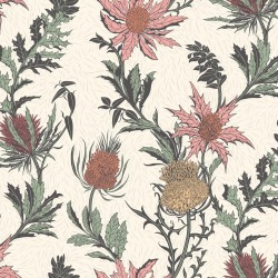 Обои Cole & Son Botanical Botanica, арт. 115/14043