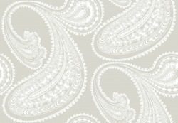 Обои Cole & Son Contemporary Restyled, арт. 95/2011