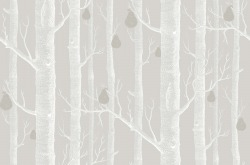 Обои Cole & Son Contemporary Restyled, арт. 95/5029