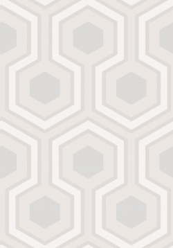 Обои Cole & Son Contemporary Restyled, арт. 95/6036