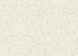 Обои Cole & Son Contemporary Restyled, арт. 95/7039
