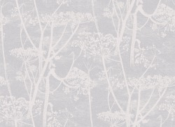 Обои Cole & Son Contemporary Restyled, арт. 95/9049