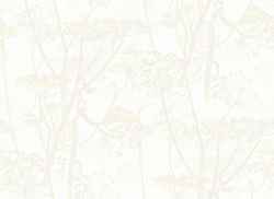 Обои Cole & Son Contemporary Restyled, арт. 95/9052
