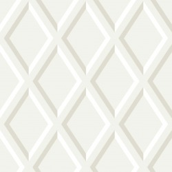 Обои Cole & Son Contemporary Restyled, арт. 95/11060