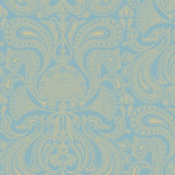 Обои Cole & Son Contemporary Selection, арт. 66-1001