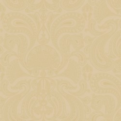 Обои Cole & Son Contemporary Selection, арт. 66-1002